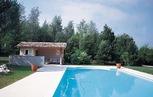 Image: Sigoules - Cottage A