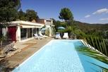 Image: Villa La Colline