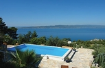 Image: Adriatic