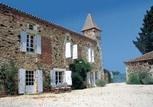 Image: Le Vieux Tilleul