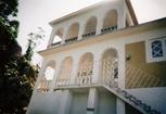 Image: Sunset Villa, St Catherine, Jamaica