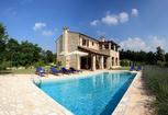 Image: Villa Olivia