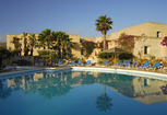 Image: Gozo Village Holidays