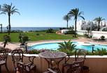 Image: Villacana Resort