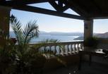 Image: Villa Kalithea