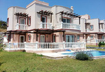 Image: Beautiful 4 bedroom villa