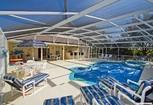 Image: Orlando Villa for Rent